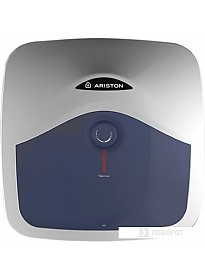 Водонагреватель Ariston BLU1 R ABS 50 V