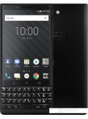 Смартфон BlackBerry Key 2 Dual SIM 128GB (черный)