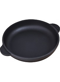 Сковорода Brizoll HoReCa Н1425