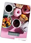 Кухонные весы CENTEK CT-2459 Sweet