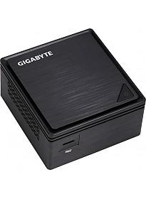 Компактный компьютер Gigabyte GB-BPCE-3455 (rev. 1.0)
