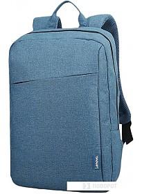 Рюкзак Lenovo B210 15.6 (синий)