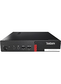 Lenovo ThinkCentre M710q Tiny 10M8S3LC00