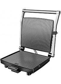Электрогриль Redmond SteakMaster RGM-M802P