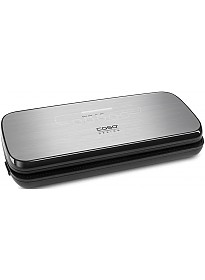 Вакуумный упаковщик CASO TouchVAC [1383]