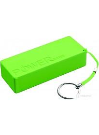 Портативное зарядное устройство Esperanza Quark XL (зеленый)