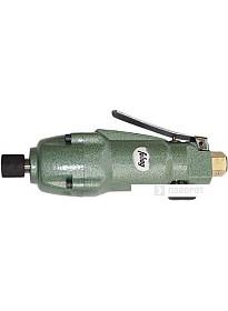 Пневматический гайковерт Fubag SL180 100106