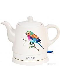 Электрочайник Galaxy GL0501
