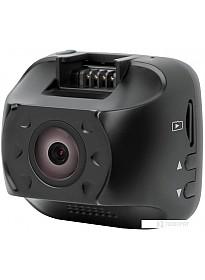 Автомобильный видеорегистратор Prology iReg Micro Lite