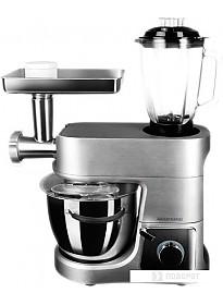 Кухонный комбайн Redmond RKM-M4020