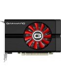 Видеокарта Gainward GeForce GTX 1050 2GB GDDR5 426018336-3835