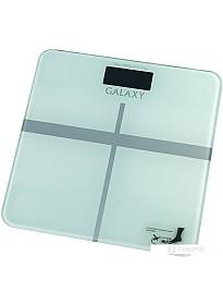 Напольные весы Galaxy GL4808