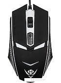 Игровая мышь Nakatomi MOG-02U
