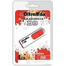 USB Flash Oltramax 250 4GB (красный) [OM-4GB-250-Red] фото и картинки на Povorot.by
