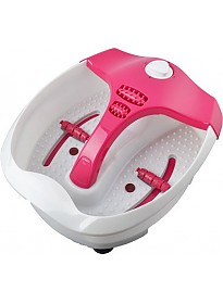 Гидромассажная ванночка Sakura SA-5303P