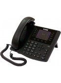 Проводной телефон D-Link DPH-400GE/F2
