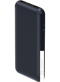 Портативное зарядное устройство Xiaomi ZMI Power Bank QB815