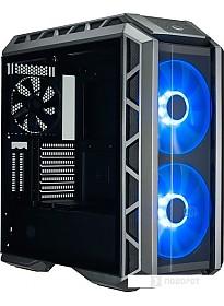 Корпус Cooler Master MasterCase H500P