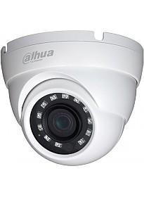 IP-камера Dahua DH-IPC-HDW4231MP-0600B-S2