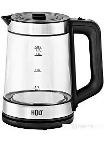 Электрочайник Holt HT-KT-012