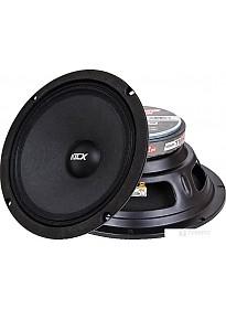 Среднечастотная АС KICX LL80 (4 Ohm)