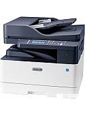 МФУ Xerox B1025DNA