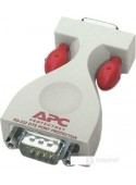 Стабилизатор напряжения APC PS9-DTE