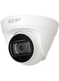IP-камера Dahua EZ-IPC-T1B40P-0280B