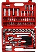 Универсальный набор инструментов Matrix 13580 (94 предмета)