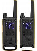 Портативная радиостанция Motorola T82 Extreme