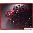 Коврик для мыши Oklick OK-F0350 фото и картинки на Povorot.by