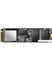 SSD A-Data XPG SX8200 Pro 256GB ASX8200PNP-256GT-C