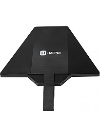 ТВ-антенна Harper ADVB-2128