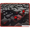 Коврик для мыши Oklick OK-F0282 фото и картинки на Povorot.by