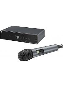 Микрофон Sennheiser XSW 1-825-B