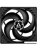 Кулер для процессора Arctic P14 PWM PST CO ACFAN00126A
