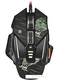 Игровая мышь Defender sTarx GM-390L