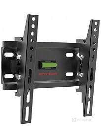 Кронштейн Arm Media PLASMA-6 new