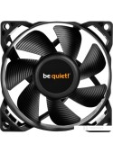 Кулер для корпуса be quiet! Pure Wings 2 80mm