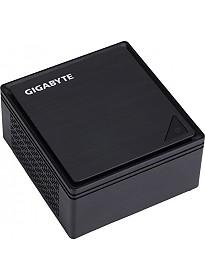 Gigabyte GB-BPCE-3350C (rev. 1.0)