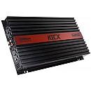 Автомобильный усилитель KICX SP 4.80AB фото и картинки на Povorot.by