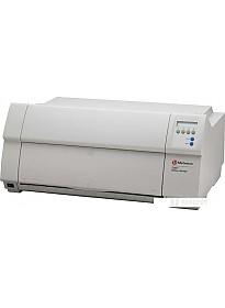Матричный принтер TallyGenicom T2280+