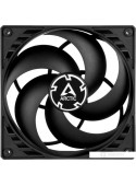 Кулер для процессора Arctic P14 PWM ACFAN00124A