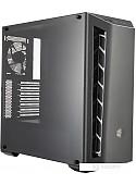 Корпус Cooler Master MasterBox MB510L MCB-B510L-KANN-S02