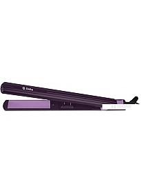 Выпрямитель Delta DL-0537 (фиолетовый)