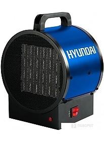 Тепловая пушка Hyundai H-HG8-20-UI909
