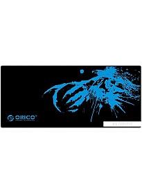 Коврик для мыши Orico MPA9040