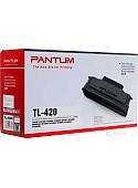 Картридж Pantum TL-420X
