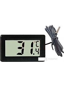 Уличный термометр Rexant 70-0501