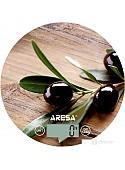 Кухонные весы Aresa SK-417